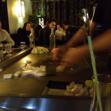 restaurant japonais chef cuisine devant vous katana 13 photos 63 avis japonais 37 39 rue des couteliers