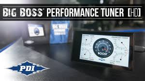 Introducing The Big Boss Performance Tuner [HD] - YouTube Bully Dog Bdx Handheld Performance Tuner For Gas Diesel Fseries Superchips 2060 Dashpaq Incab Monitor And Performance Tuner Dodge Charger 052010 35l Ho V6 Diablosport T1000 Trinity Chips Ford Gt Best Cars Srt8 Bmw Z4 Dakota Questions Has Anyone Heard Of Those Gforce Sct Livewire Ts Plus Performance Tuner Programmer Monitor Ford Gas 57l 2006 Flashpaq F5 Series 5015 Mustang Livewire 19962017 Do Edge Power Programmers Really Work Mythbusted Youtube