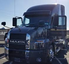 Mack Trucks Aims To Increase Class 8 Market Share In Western U.S. Everything You Need To Know About Truck Sizes Classification Early 90s Class 8 Trucks Racedezert Daimler Forecasts 4400 68 Todays Truckingtodays Peterbilt Gets Ready Enter Electric Semi Segment Vocational Trucks Evolve Over The Past 50 Years World News Truck Sales Usa Canada Sales Up In Alternative Fuels Data Center How Do Natural Gas Work Us Up 178 July Wardsauto Sales Rise 218 Transport Topics 9 Passenger Archives Mega X 2 Dot Says Lack Of Parking Ooing Issue Photo Gnatureclass8uckleosideyorkpartsdistribution