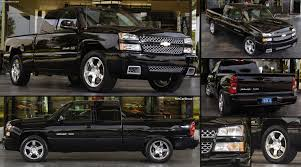 Chevrolet Silverado Intimidator SS (2006) - Pictures, Information ... 2007 Chevrolet Silverado 1500 Ss Classic Information Totd Is The 2014 A Modern Impala Replacement Redjpgrsbythailanddiecasroletmatboxchevy 2017 Sedan Truck Lt1 Reviews Camaro Chevy Ss Pickup 2019 20 Top Car Models Pictures Of Truck All About Jasper Used Vehicles For Sale Southampton New 1993 454 For Online Auction Youtube 1990 Red Hills Rods And Choppers Inc St Franklin