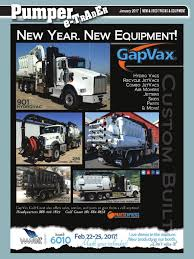 100 281 Truck Sales January 2017 Vehicles