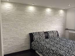 1 muster marmor naturstein riemchen pwqz wand verblender