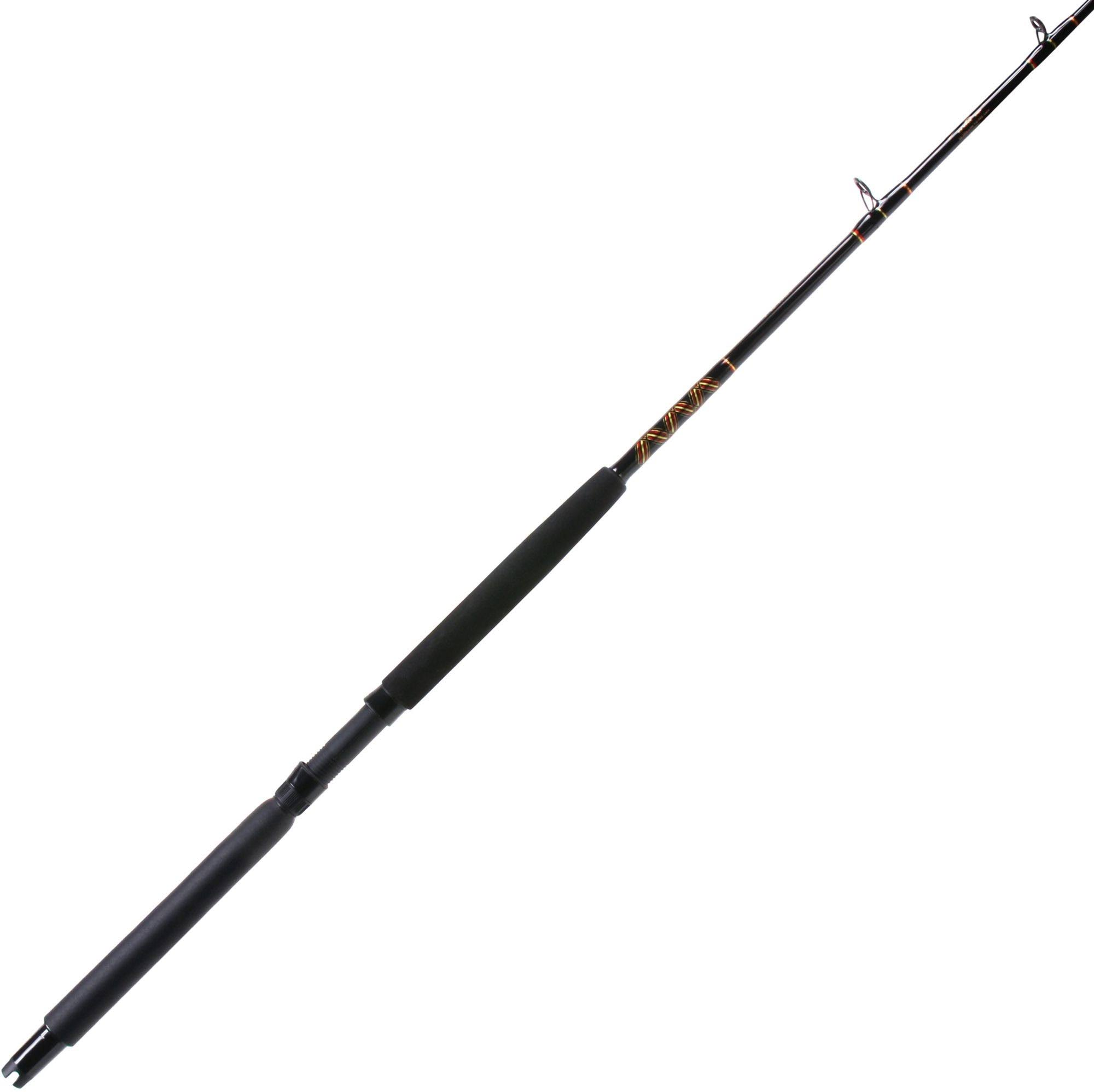 Star Rods EXKF Aerial Live Bait Conventional Rod