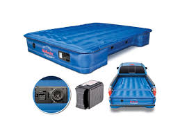 2004-2018 F150 5.5ft Bed Pittman Airbedz Truck Bed Air Mattress PPI-104 Truck Bed Air Mattrses Xterra Mods Pinte Airbedz Pro 3 Truck Bed Air Mattress 11 Best Mattrses 2018 Inflatable Truck Bed Mattress Compare Prices At Nextag 62017 Camping Accsories5 Truckbedz Yay Or Nay Toyota 4runner Forum Largest Pickup Trucks Sizes Better Airbedz Original 8039 Mattress Built In Pump 2 Wheel Well Inserts Really Love This Air Its Even Comfy Over The F150 Super Duty 8ft Pittman Ppi101