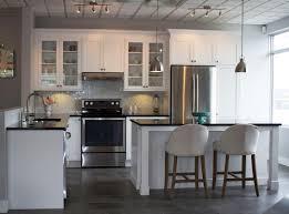 photos cuisine cuisine country kitchens archives cuisine de style shaker armoires