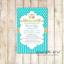 26 Beautiful Baby Shower Card Box Baby Shower