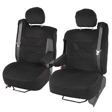 Amazon.com: Velour Fabric Front Seat Covers For Trucks SUV ... Fj Cruiser And Child Car Seats T Family Adventures 47 In X 23 1 Pu Front Universal Seat Covers Leather Chevrolet 350 Truck Reupholstery Upholstery Shop The Back Is The Right For Littles High Quality Durable Car Seat Covers For Pickup Trucks Dsi Automotive Fia Neo Neoprene Custom Fit 19992007 Ford F2f550 Rear Set 2040 Gun Mount Storage Boxes For Your Guns Valuable Items Covercraft F150 Chartt Pair Buckets 200914 Cover Pets Khaki Pet Accsories Formosacovers 751991 Regular Cab Solid Bench Rugged