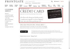 Promo Codes For Frontgate : Print Discount Fbit Charge 3 Fitness Wristband Blackgraphite Alinum Fb409gmbk Adidas Canada Coupon Code 2019 Walgreens Promo And Codes Gucci Discount Autozone Cabify 80 Off Jimmy Jazz Promo Code Coupon Codes Jun Jcpenney Coupons Free Shipping 11 Leonards Photo For Stop Shop Card What Is The Free Gift From Fingerhut Groopdealz Active Sale Jewelry Television Coupons 20 Off Pearson Iphoto