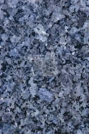 granite 18x31 slab granite alternative for less cost