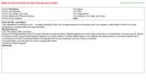 general resume sles general office clerk resume sle vghbax