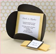 Rustic Wedding Invitations Shutterfly For Sale