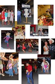 Impact Christian Church's Annual Barn Dance « Impact Christian Church Volunteer At The Barn Dance Sic 2017 Website Summerville Ga Vintage Hand Painted Signs Barrys Filethe Old Dancejpg Wikimedia Commons Eagleoutside Tickets Now Available For Poudre Valley 11th Conted Dementia Trust Charity 17th Of October Abl Ccac Working Together Camino Cowboy Clipart Barn Dance Pencil And In Color Cowboy Graphics For Wwwgraphicsbuzzcom Beijing Pickers Scoil Naisiunta Sliabh A Mhadra