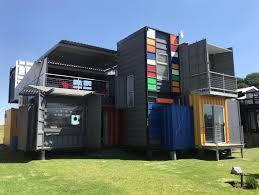 100 Shipping Container Home Sale 5 Bedroom Container Home Junk Mail