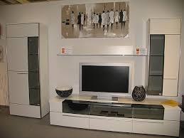schränke und vitrinen holtk mod room c moderne wohnwand