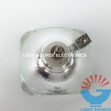 Sony Xl 5200 Replacement Lamp Philips by High Quality Uhp 120w For Philips Uhp 100w 120w 1 0 P22