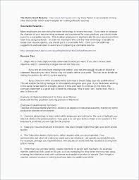 Cenitdelacabrera Cover Letter For Caseworker Sample Resume Social Worker Work Objective Bsw