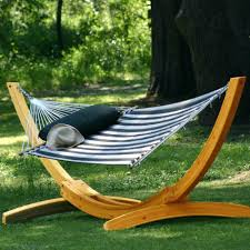 Wooden Hammock Stand Bunnings En Canada Plans Free - Faedaworks.com Fniture Indoor Hammock Chair Stand Wooden Diy Tripod Hammocks 40 That You Can Make This Weekend 20 Hangout Ideas For Your Backyard Garden Lovers Club I Dont Have Trees A Hammock And Didnt Want Metal Frame So How To Build Pergola In Under 200 A Durable From Posts 25 Unique Stand Ideas On Pinterest Diy Patio Admirable Homemade To At Relax Your Yard Even Without With Zig Zag Reviews Home Outdoor Decoration