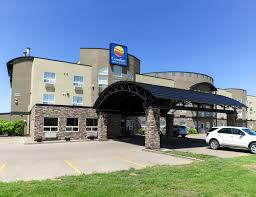 Hotels Medicine Hat: Comfort Inn & Suites Medicine Hat By Choice Hotels Ramada Inn North Columbus Oh See Discounts Truck Surf Hotel Motorhome Hotel Chases Surf And Sleeps You Next El Paso Hotels In East Tx Bio Vista Motel Wainwright Canada Bookingcom Amenities Wickliffe Fairbridge Suites Cleveland Quality Inn Updated 2018 Prices Reviews Forrest City Ar Wattle Grove Aus Best Price Guarantee Lastminute Comfort Bwi Airport Baltimore Md Americas Value College Station