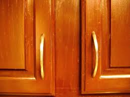 Kitchen Cabinet Hardware Ideas 2015 by Placement Of Kitchen Cabinet Handles And Knobscabinet Hardware