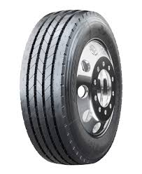 100 Truck Tired Sailun Commercial Tires S637 Regional All Position