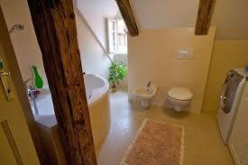 Beseda Flooring And More by Enchanting One Bedroom Apartment Prague 1 Malá Strana Prague Stay
