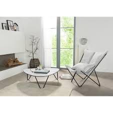 klappbarer lounge chair sphinx oder lounge tisch
