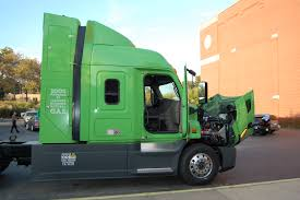 Switching To CNG | Diesel To Natural Gas Transition For Heavy Trucks ... Green Fleet Management With Natural Gas Power Conference Wrightspeed Introduces Hybrid Gaspowered Trucks Enca How Elon Musk And Cheap Oil Doomed The Push For Vehicles Anheerbusch Expands Cngpowered Truck Fleet Joccom Basics 101 What Contractors Need To Know About Cng Lng Charting Its Green Course Volvo Trucks Reveals Upcoming Engine Ngv America The National Voice For Vehicle Industry Compressed Station Fuel Shipley Energy Kane Is Able Expands Transportation Powered Scania G340 Truck Of Gasum Editorial Photography Image Wabers Add Natural New Arrive Swank Cstruction Company Llc