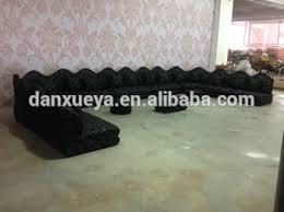 canapé arabe mobilier marocain arabe canapé arabe majlis buy product on