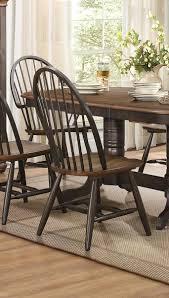 100 High Back Antique Chair Styles Windsor Rocking Value Windsor Manufacturers
