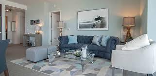 Luxury New Studio Apartments 1 Bedroom and 2 Bedroom Apartments