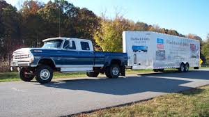 100 F350 Ford Trucks For Sale Classic Dually Trucks For Sale Page 4 489 1024x576 Bumpside 1972