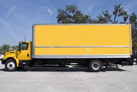 A Yellow Box Delivery Truck With Blue Sky Stock Photo, Picture And ... Heres An Antoni Kw T800 With A Load Bound For The Processing Bob Panella Is Wild For Willys Hot Rod Network Draglistcom Pstruck Alphabetical Racer List Headin Into Sacramento Valley Ag Haulers Comment 1 Statewide Truck And Bus Regulation 2008 Truckbus08 I5 California Maxwell Rest Area Pt 17 Trucking Marchapril Caltrux 2018 By Jim Beach Issuu Oct 6 Arcadia To Williams Ca On Twitter Its About That Time Of Year Lodi Wine Commission Blog Oak Farm Vineyards Opens Its Ambitious Toys Hobbies Ho Scale Find Tonkin Replicas Products Online At
