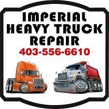 Imperial Heavy Truck Repair - Home | Facebook Expert Truck Service In Cape Girardeau Mo Mobile Heavy Repair Flidageorgia Border Area Series Wther You Are Looking For Commercial Robs Automotive Collision Duty Recovery Diesel On Site Roadside Garfield Lloydminster Alberta Heavy Duty Equipment Hd And Services Llc Trailer Mechanic Brisbane All Fleet I95 Maine Turnpike Blue Experts Expited 2ton Hydraulic Trolley Jack Car Lifting Equipment Lancaster Pa Pin Oak