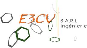 bureau d etude lyon bureau d étude ingénierie et audits énergétiques d erp à lyon