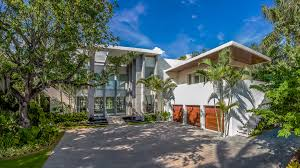 100 Mimo Architecture MIMO HOUSE KKAID