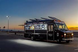 25+ Food Trucks In San Diego North County (2018 Master List) | YNC Commission Moves To Legalize Regulate Food Trucks Santa Monica Global Street Food Event With Evan Kleiman In Trucks Threepointsparks Blog Private Ding Arepas Truck In La Fast Stock Photos Images Alamy Best Los Angeles Location Of Burger Lounge The Original Grassfed Presenting The Extra Crispy And Splenda Naturals Truck Tour Despite High Fees Competion From Vendors Dannys Tacos A Photo On Flickriver