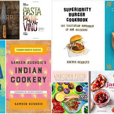 The Best New Cookbooks Of Summer 2018 - Eater 16 Mouthwatering Chamorro Food Recipes On Guam The Guide Truck Road Tripa Cbook More Than 100 Collected Trip Crab Melt Youtube Peanut Butter Food Truck Rollup Urban Recipe Star Taco Fun Kit Kidstir Sobo From The Tofino Restaurant At End Of Trailer Street Vegan And Dispatches Cinnamon Snail Arrival Hot Chicken Howlin Rays Nashville Jeff Koehler Books Morocco A Culinary Journey With Ebook Online Adobo Filipino Journeyfrom Episode 49 Indian Cuisine Spices May Fridel Author