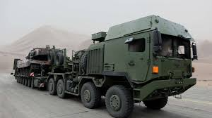 Canada Awards Major Military Procurement Contracts For New Trucks ... Helifar Hb Nb2805 1 16 Military Rc Truck 4499 Free Shipping 1991 Bmy M925a2 Military Truck For Sale 524280 News Iveco Defence Vehicles Truck Military Army Car Side View Stock Photo 137986168 Alamy Ural4320 Dblecrosscountry With A Wheel Scandal Erupts As Police Discover 200 Vehicles Up For Sale Hg P801 P802 112 24g 8x8 M983 739mm Rc Car Us Army 1968 Am General M35a2 Item I1557 Sold Se Rba Axle Commercial Vehicle Components Rba Vehicle Ltd Jual Mobil Remote Wpl B1 24ghz 4wd Skala 116 Auxiliary Power Reduces Fuel Csumption Plus Other Benefits German Image I1448800 At Featurepics