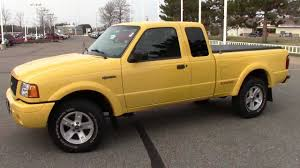 2002 Ford Ranger Edge Edition 4x4 - YouTube Pulrprofiles Db Pro Stock Diesel Trucks News Edge Products Table Truck Loading For Correll 48 60 71 Round Tables Other Ford Ranger Sale In Buy It Now On 1bid1com Climbing Tents The Back Of Pickup Trucks Competive 2003 Plus Biscayne Auto Sales Preowned 12mm Chrome Car Decorative Tape Molding Moulding Trim Straight Edge Punk Buys A Truck 700 Straightedge Fracking F150 Cutting Talk Groovecar Transportation Automotive Transport 2002 Ford Ranger Edge Pickup White 278900km 2 Wheel Drive 5