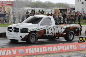 100 Adrenaline Truck Performance Hot Shots Secret ADRENALINE Race Oil Debuted On The Biggest Stage