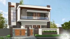 100 Image Home Design 3d S Sonipat HO Architects In Sonepat Justdial