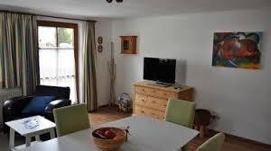 apartments homes in ehrwald austrian tirol