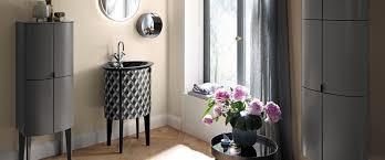 burgbad waschtisch gaste wc caseconrad