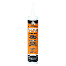 Zinsser Popcorn Ceiling Patch Video by Phenopatch 10 1 Oz Elastomeric Custom Patch Textured 12284 The