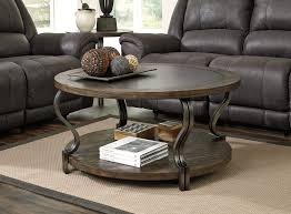 Full Size Of Coffee Tableawesome Ashley Bedroom Furniture Display Table Copper Large