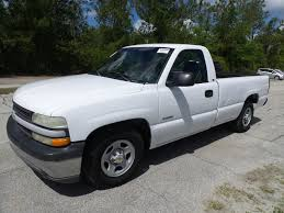 Clean Work Truck 2000 Chevrolet Silverado 1500 Pickup | Pickups For ... Chevy Cars Trucks For Sale In Jerome Id Dealer Near Twin West Tn 2015 Chevrolet Silverado Work Truck 4x4 Utility Topper Used Salt Lake City Provo Ut Watts Automotive 902 Auto Sales 2014 1500 Sale Sunset Tacoma Puyallup Olympia Wa New 2018 Hd Commercial Work Truck 2013 Regular Cab 4x4 Blue Car Updates 2019 20 3500hd For In First Review Kelley Book 2016 Colorado Wheeling Bill Stasek 2007 2500hd Summit