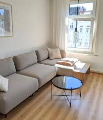 wohnzimmer umgestaltung mit ellis sofacompany slichtweg