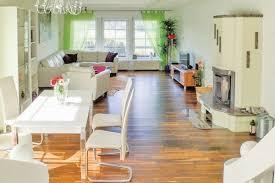 ferienhaus braunlage mit kamin für bis zu 6 personen mieten