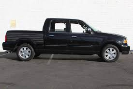 2002 Lincoln Blackwood For Sale #2034812 - Hemmings Motor News Lincoln Blackwood Concept 1999 Youtube Used 2002 Rwd Truck For Sale Northwest Motsport 2001 2003 Review Top Speed New Coinental Pickup Model 2019 Auto Suv Cc Outtake Blackedout By Night For Sale 2034812 Hemmings Motor News Doomed Epautos Libertarian Car Talk Mark Lt Wikiwand Parting Out Aaa Broadway Parts