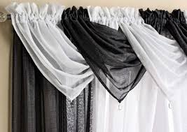 White Sheer Curtains Target by Curtains Amazing Sparkle Sheer Curtains Adele Sparkle Lace